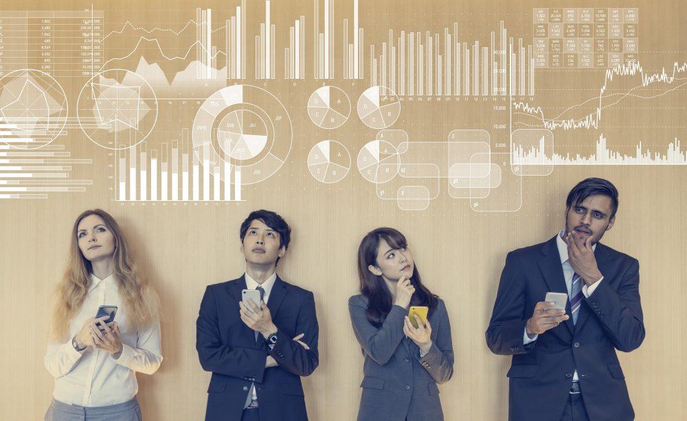 企業SNSはどんなルールを設定すればよいか?
